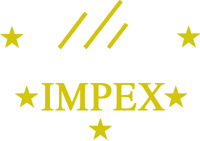 IMPEX ASESORES